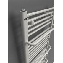 grzejniki elektryczne suszarka elektryczna tanie grzanie oszczędne ogrzewanie ogrzewanie poza sezonem