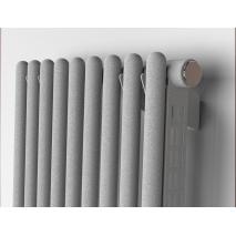 grzejnik grzejniki stalowy przedpokojowy pokojowy na korytarz designerski
