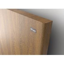 decorative room radiator