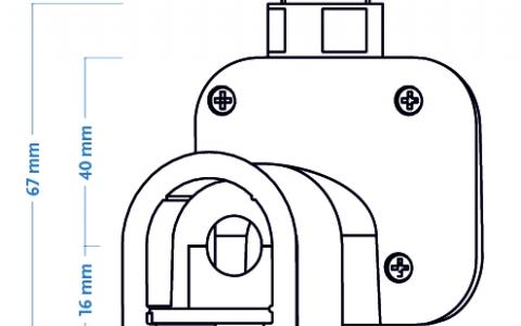 schemat GORGIEL GKM grzałka elektryczna z maskownicą do grzejnika do wody do grzejnika łazienkowego grzałka elektryczna z termostatem grzałka elektryczna do co grzałka elektryczna do kaloryfera grzałka elektryczna do grzejnika łazienkowego 300w grzejnik elektryczny grzejnik elektryczny łazienkowy grzejnik elektryczny ścienny grzejnik elektryczny do łazienkowa