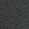 [06] Ciemny grafit mat