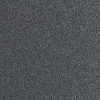 [13] Jasny grafit mat